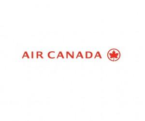 Air Canada nouveau Partenaire Officiel de la Fédération Française de Hockey sur Glace