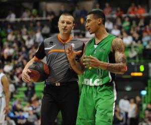 Canal+ va installer des micros sur les joueurs du match de basket Pau – ASVEL (PRO A)