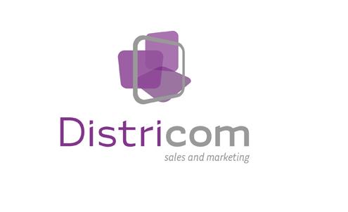 districom sales