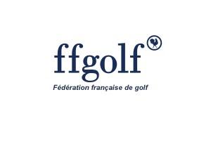 Offre de stage : Marketing et Partenariats – Fédération Française de Golf