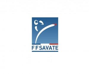 Offre de Stage : Assistant chef de projet – Fédération Française de SAVATE boxe française et Disciplines Associées