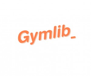 Gymlib rachète Fieldin et finalise une levée de fonds d'1 million d'euros
