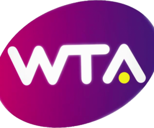 Droits diffusion – La WTA signe un contrat de 525M$ sur 10 ans avec PERFORM