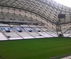 5556fac2e81 Orange devient le premier Partenaire Officiel du Stade Vélodrome