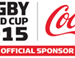rugby world cup 2015 coca cola