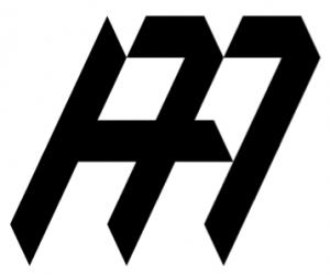 Comme Federer ou Nadal, Murray possède son propre logo