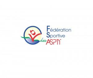 Offre de Stage : chargé de marketing / partenariats – Fédération Sportive des ASPTT