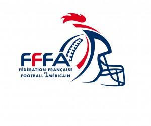 LaFédération Française de Football Américain muscle sa communication avec l'agence Com'Over
