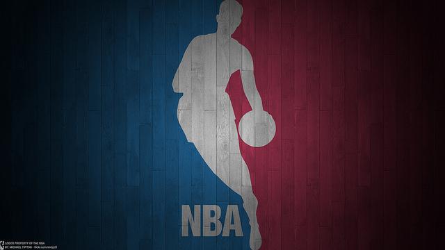 NBA valeur franchise cover