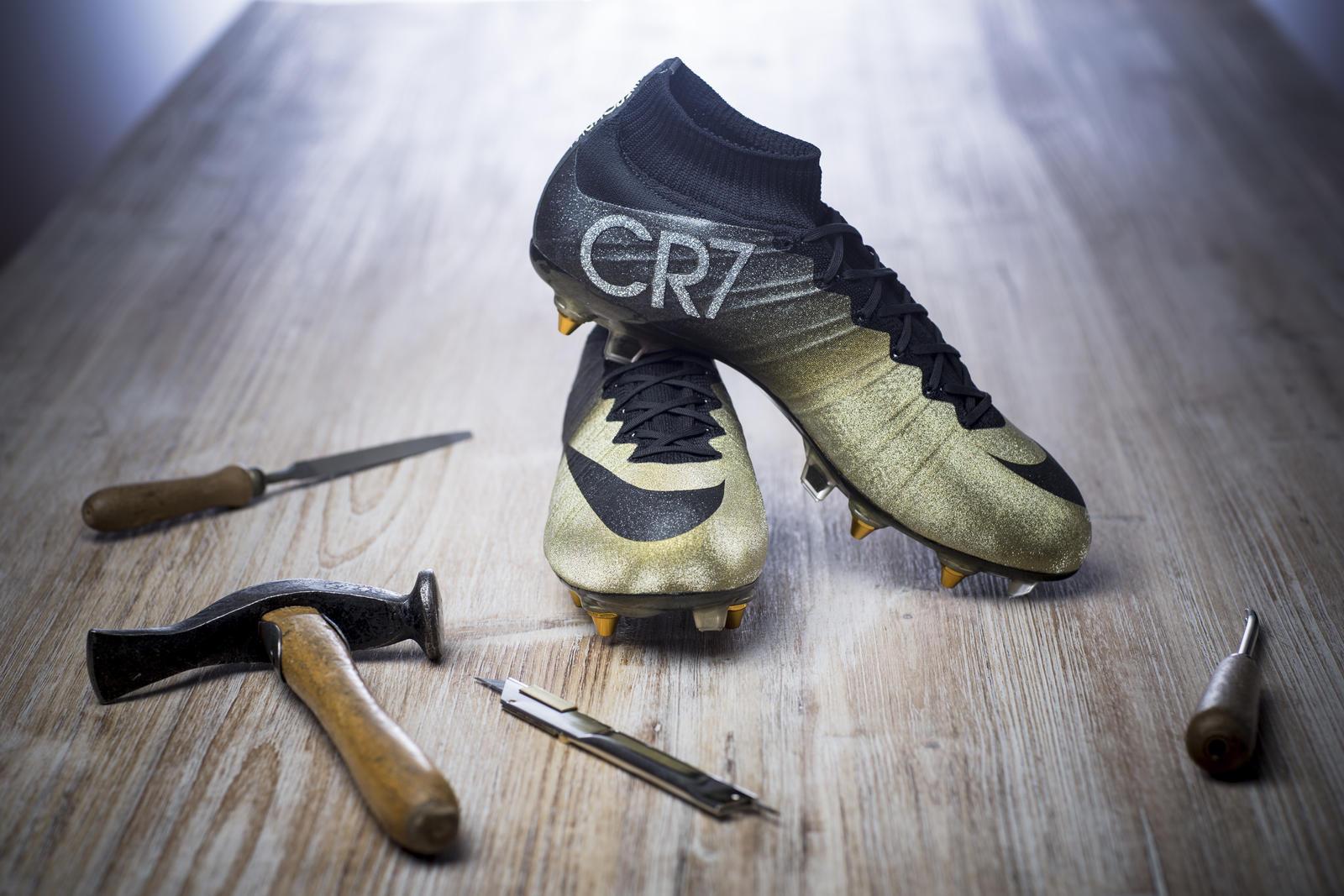chaussure nike rare