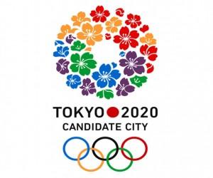 Tokyo 2020: plus de 1.25 milliard d'euros de recettes sponsoring?