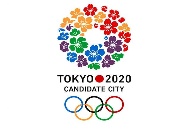 Tokyo 2020 sponsors