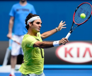 Tennis – Prize Money record pour l'Open d'Australie 2015