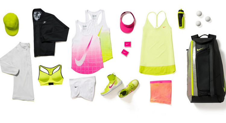 australian open 2015 serena williams outfit nike tennis dress