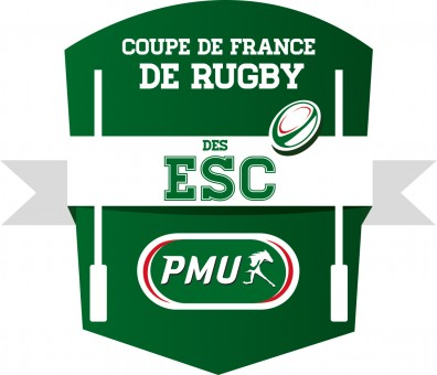 Le pmu en soutien la coupe de france de rugby des esc - Coupe de france rugby 2015 ...