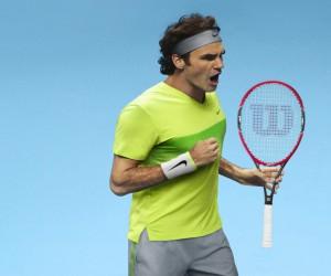 Open d'Australie 2015 – Les tenues Nike de Federer, Nadal, Serena Williams, Sharapova…