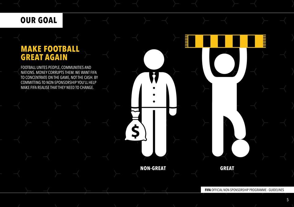 fifa non sponsorship skins 1