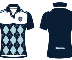 Kappa équipementier officiel du FootGolf en France