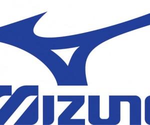 Offre de Stage : Assistant Marketing – Mizuno