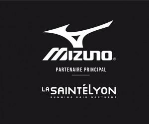 Mizuno remplace Lafuma comme Partenaire Principal de la SaintéLyon