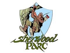 Offre de Stage : commercial + terrain – Sherwood Parc