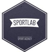 Sportlab accompagne Cofidis dans son Social Media et sur la plateforme de crowdfunding «Up My Bike by Cofidis»