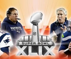 Des billets revendus jusqu'à 12 300$ pour le Super Bowl 2015