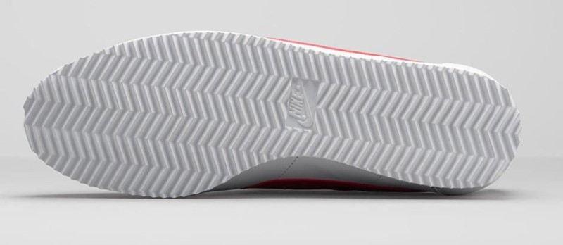 Nike Cortez Forrest Gump 5