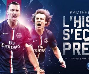 PSG – Chelsea : la FDJ s'attend à 3 millions d'euros de mises