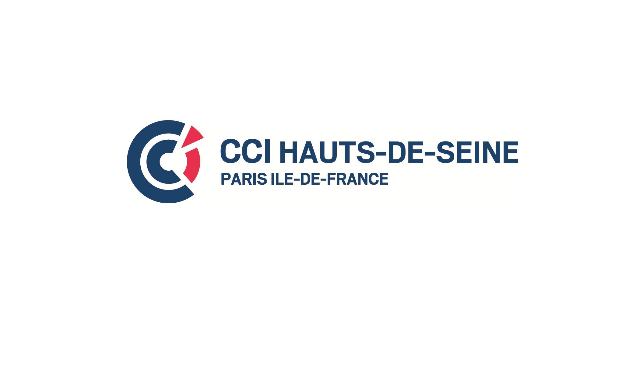 fre de Stage Assistant chef de projet CCI Hauts de Seine