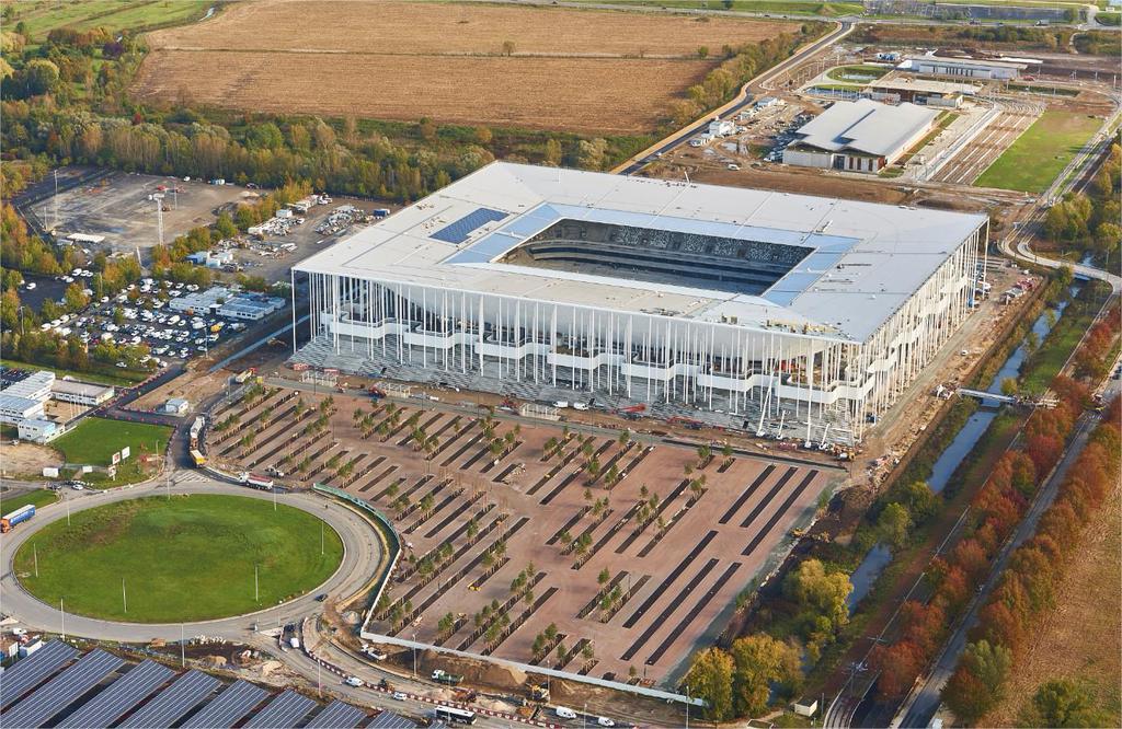 euro 2016 stade bordeaux