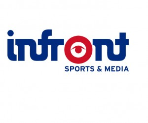 Offre de stage : Assistant Marketing – Infront Sports & Media