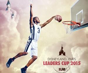 [Concours SBB] – 6 places à gagner pour la Disneyland Paris Leaders Cup 2015