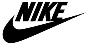 best sneakers efe79 07ac7 logo Nike retail