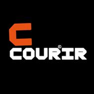 4459b1bb24a Courir annonce la reprise de 18 magasins du réseau Bata