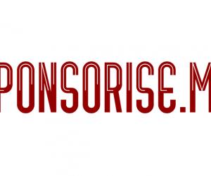 Coca-Cola devient actionnaire de Sponsorise.me