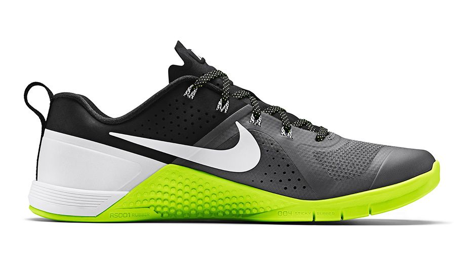 chaussures crossfit nike