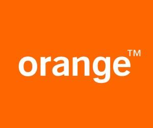 Orange choisit Sportfive pour l'activation digitale des droits XV de France lors de la Coupe du Monde de Rugby 2015