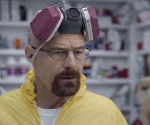 Intégralité des publicités du Super Bowl 2015 !