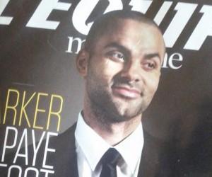 Top 50 salaires – Tony Parker sportif français le mieux payé en 2014, Paul Pogba futur géant du sport business