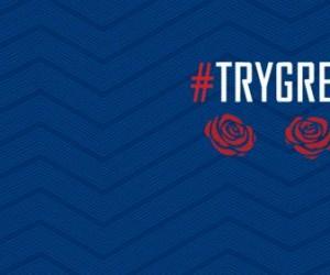 TOP 14 – Le FC Grenoble Rugby lance la campagne #TryGrenoble et offre un abonnement à vie !