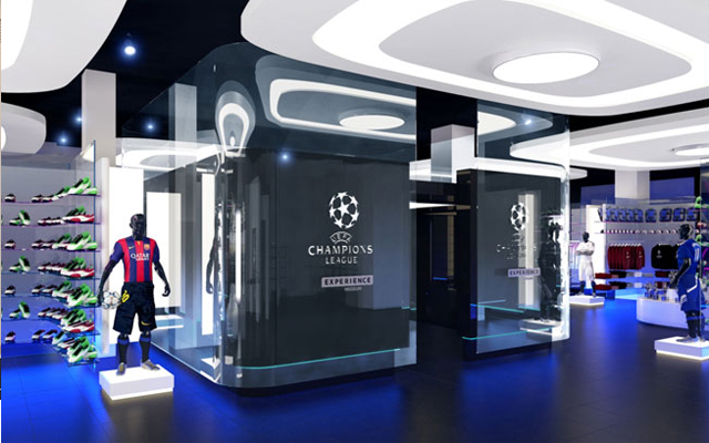 uefa champions league store 3