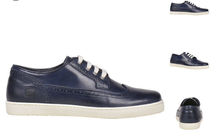 Sa Lance Marque Ronaldo Cristiano Cr7 Chaussures Footwear De Nouvelle zpGqVULSM