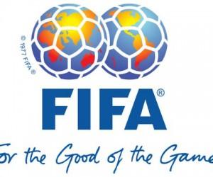 Coca-Cola et adidas au Conseil Consultatif des droits de l'homme de la FIFA