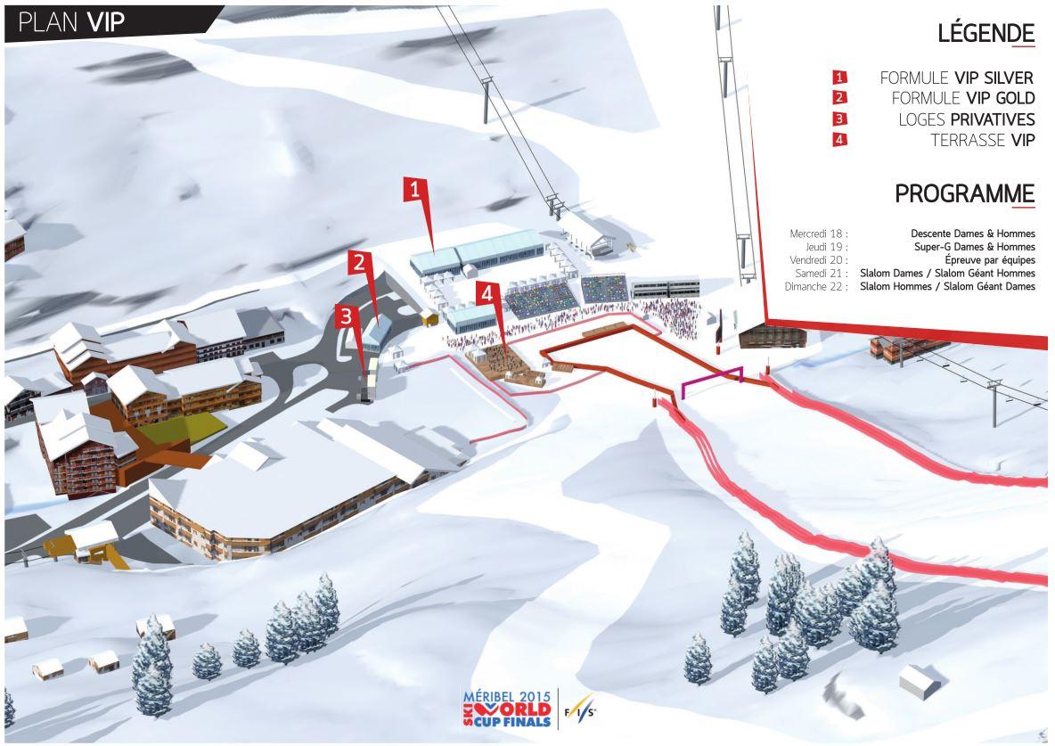 comment les finales de la coupe du monde de ski alpin. Black Bedroom Furniture Sets. Home Design Ideas