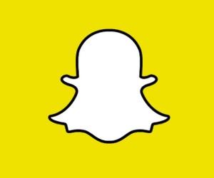 La NBA va accroître sa visibilité sur Snapchat