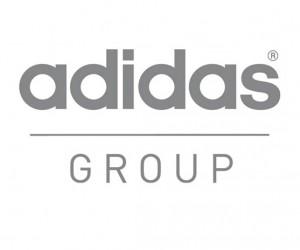 Business – adidas en route pour un record, Reebok à la traîne et pénalise le groupe