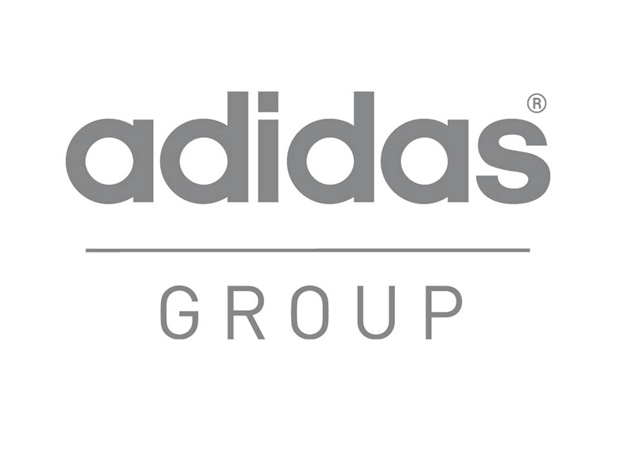 adidas organization L'organigramme adidas group contient ses 96 principaux dirigeants dont kasper rorsted, harm ohlmeyer et andreas gellner.