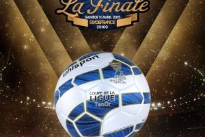 Concours page 3 sur 10 - Billetterie finale coupe de la ligue 2015 ...