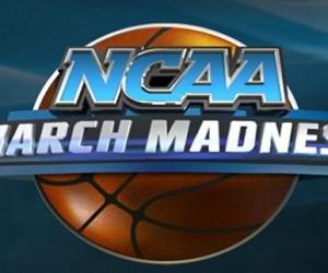 NCAA – Audiences, business… La March Madness 2015 bat tous les records !